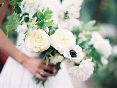 Photography: Marina Koslow Photography - marinakoslowphotography.com