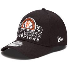 lowest price 06484 12ab5 DICK S Sporting Goods - Official Site - Every Season Starts at DICK S. San  Francisco GiantsNational Baseball ...