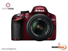 MONEYBACK MEXICO. FOTO REGIS is a shop with all kinds of cameras and photography devices, with a constant incorporation of new technologies, high quality and cutting edge products in the world of images. Buy Photo Regis and come to our module for a tax refund! #moneyback www.moneyback.mx