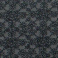 $24.50 embroidered chiffon thai silks