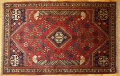 MK12-24805-8 Persian Rug, Bohemian Rug, Traditional, Rugs, Design, Home Decor, Persian Carpet, Farmhouse Rugs, Decoration Home