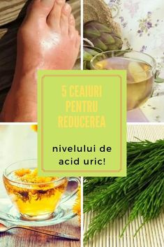 Acid Uric, Healthy Nutrition, Personal Care, Medicine, Healthy Diet Foods, Healthy Food, Personal Hygiene