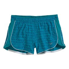 Our most popular short fits and flatters the bodies of many