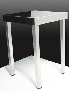 Sgabello - #arredamento #furniture #accessori #bagno #wc #mobili #bagno #acciaio #inox #cromoterapia #vetro #sanitari #lampade #moderno #azienda #lusso #specchi #cristallo #arredobagno #rubinetteria #vasca #docce #doccia #italian #style #italia #italy #produzione #industria #lavabi #piani #design #soffioni #boxdoccia #box #madeinitaly #made #bathroom #bath #stainless #steel #shower #head #led #light #modern #mirror #taps #rain #waterfall #pioggia #cascata #industrial #product