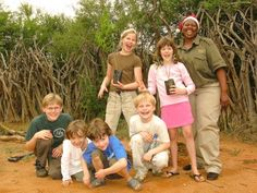 Jaci's is a wonderful wildlife destination for the family Trees To Plant, Tree Planting, Giving Back, Community Service, African Safari, No Response, Tourism, Wildlife, Couple Photos