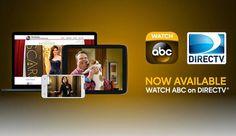 watch ABC apop - Google 搜尋