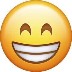 Risultati immagini per emojis png Emojis Png, New Emojis, Apple Emojis, Smiley Iphone, Smiley Emoji, Ios Emoji, Phone Emoji, Images Emoji, Emoji Pictures