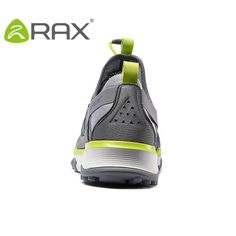 With a sleek high platform design, the Lightweight Waterproof Sneakers are a must-have especially if you're searching for a versatile height increasing pair. Buy Mens Shoes, Shoes Men, Formal Shoes, Casual Shoes, Sneakers Fashion, Shoes Sneakers, Waterproof Sneakers, Sports Brands, Sneakers For Sale