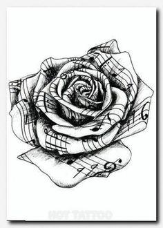modele tatouage homme, upper back tattoos, side pink tattoos . # tattoos # all - Tattoos - Neck Tattoos, Side Tattoos, Trendy Tattoos, Body Art Tattoos, Female Tattoos, Tattoos For Women, Cool Tattoos, Tattoo Women, Classy Tattoos