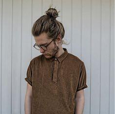 Elay Neal Moses Interview: Mountain-born street style // #styleblogger #styletips #fashionblogger #streetwear