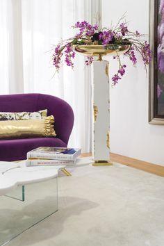 #GAhomestyle #Greenapple #Home #decoration #design