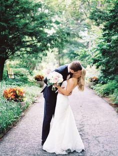 Indianapolis Wedding, Portrait, and Commercial Photographer Portra 400, Wedding Film, Summer Wedding, Portrait, Wedding Dresses, Photography, Color, Fashion, Bride Dresses