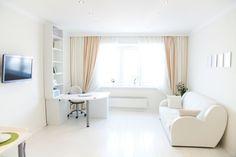 As cortinas são elementos que além de compor a decoração, ajudam a controlar a iluminação e são capazes de agregar um ar elegante e aconchegante ao ambiente. Quer saber como optar pela cortina ideal para a sua casa? Então confira as dicas exclusivas que preparamos para você. Vem com a gente!  http://blog.casashow.com.br/quer-escolher-cortina-ideal-casa-entao-confira-dicas/#sthash.i5FApNFB.dpuf