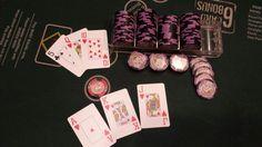 Moments ago $10,000 won on a $10 wager on Three Card Poker! RACK-EM! Best table games 24/7! #Turlock #Casino. Découvrez tous les casinos du monde et leurs meilleures offres sur www.casinosavenue.com