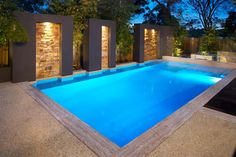 Toodyay Stone - Feature Walls