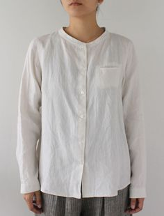 [Envelope Online Shop] Gira CLOTHING Shirts & Blouses