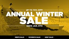 Boardshorts, T-shirts, Shorts | Snow Gear, Skate Clothes, Surf Clothing | Quiksilver.com