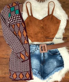 Fashion Photo, Love Fashion, Womens Fashion, Chill Outfits, Spring Outfits, Pretty Outfits, Cute Outfits, Sexy Dresses, Fashion Dresses