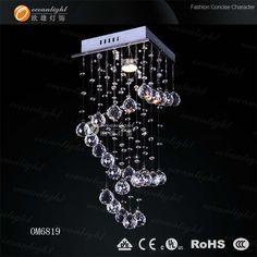 kristallen kroonluchter verlichting armaturen voor de badkamer spiegel licht geleid hanglamp om6819w aquarium-kroonluchters en hanglampen-product-ID:60312303244-dutch.alibaba.com