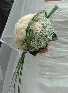 bouquet sposa - Cerca con Google