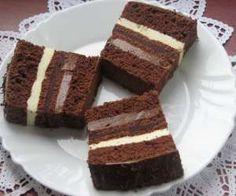 Czekoladowa jubilatka Cheesecake, Mini, Desserts, Pictures, Tailgate Desserts, Photos, Deserts, Cheesecakes, Postres