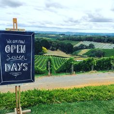 Pike & Joyce - Adelaide Hills Wines, Pike & Joyce Wines Lenswood Vineyard - Adelaide Hills Winery & Cellar Door