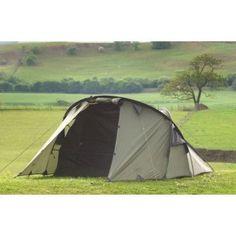 snugpak scorpion 3 tent dd jungle hammock   modular camping system   jungle hammock  rh   pinterest