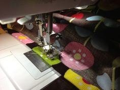 013 Sewing, Kids, Blog, Board, Muslin Dress, Rock Girls, Summer Flowers, Baby Sewing, Young Children