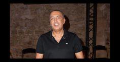 """J'ai hâte de lire le post sur son blog...  :) """"Les pratiques"""" de Jean-Marc Morandini mises à nu par """"Les Inrocks"""""""
