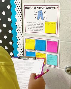 Test prep can be practical too! I hate to even label this activity test prep, but I want my students to have the skills they need when It…
