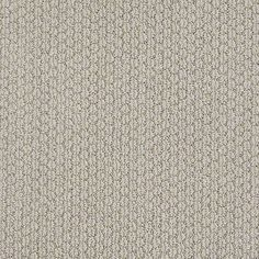 Carpet | Shaw Rancho HIll ZB780 / Agate Colorado Mountain Homes, Flex Room, Living Room Bedroom, Carpet, Dining Room, Blankets, Rug, Dining Rooms, Restaurant