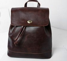 Leather in Laptop Bags - Etsy Mobile Accessories - Page 4