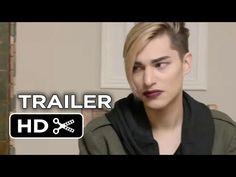 Honeyglue Official Trailer 1 (2015) – Adriana Mather Drama HD   Stock Market App