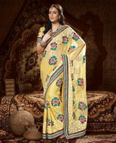 Buy Designer Sarees Online | Indian Designer Sarees | Buy Sarees Online | Indian Sarees | Sarees For Sale | Designer Sarees | Sarees | Designer Sarees Online | Nihal Fashions Buy Designer Sarees Online, Indian Designer Sarees, Buy Sarees Online, Blouse Online, Indian Sarees, Indian Attire, Indian Outfits, Pure Georgette Sarees, Online Shopping Stores
