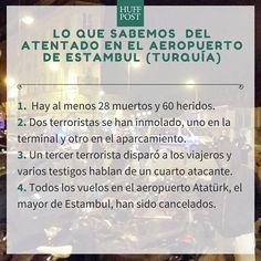 (49) Estambul - Búsqueda de Twitter