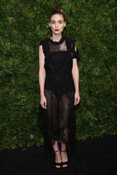 Os melhores looks do 8o gala beneficente do Museum of Modern Art - Vogue | Red carpet