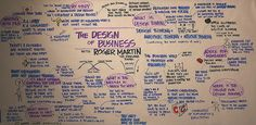 Dev Patnaik Roger by Fast Company, via Flickr
