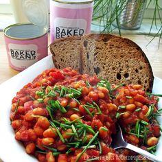 beans_pan baked beans vegan and gluten free