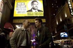 資本|每年劇本開發高達9億美金好萊塢怎樣使用?-娛樂類微信文章 微信上的中國