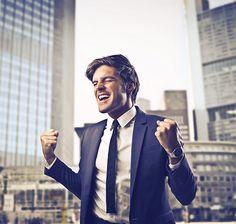 Vorresti misurare il successo online di un volantinaggio o di un'azione marketing via posta? In questo articolo potrai apprendere come puoi normalizzare le statistiche su Google Analytics anche dai canali offline! http://goo.gl/lpc2Na