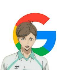 Android App Icon, Ios App Icon, Apps, Google Icons, Kawaii App, Whatsapp Logo, Mobile App Icon, App Anime, Animated Icons