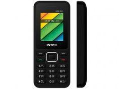 #Intex #IntexEco102 #IntexEco102PlusMobile