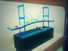 3Doodles of the Week - 3Doodler