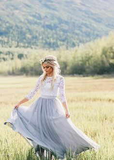 Bliss Tulle | Construction by day, modeling by night. This Australian beauty moved to Alaska two and a half years ago for a construction job.