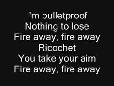 David Guetta - Titanium [Lyrics Video]