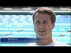 Watch UC Irvine Olympians talk about what it takes to compete at the Olympic Games. Go, 'Eaters!  #UCIrvine #UCI #Olympics #Olympians