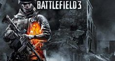 Battlefield 3 Free PC Game Download Utorrent Battlefield 3 is a first person…