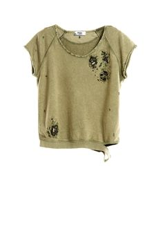 Diesel - Collection - f-procell-a