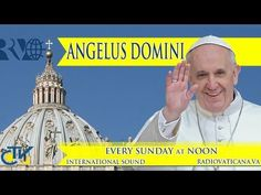 Cazzo! :) ANGELUS DOMINI 2014-03-02