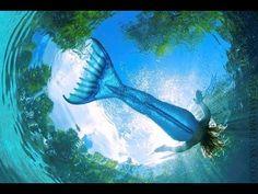 Mermaid Melissa's Best Videos!